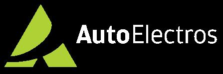 AutoElectros