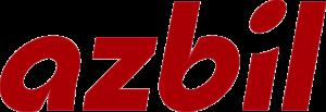 Azbil company logo